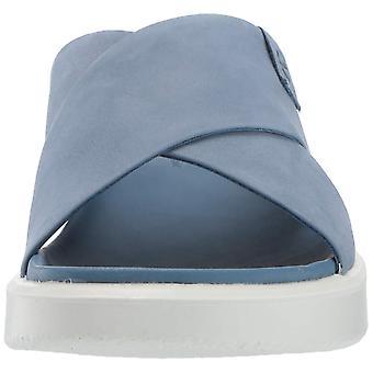ECCO Damen's Flowt Lx Slide Sandale
