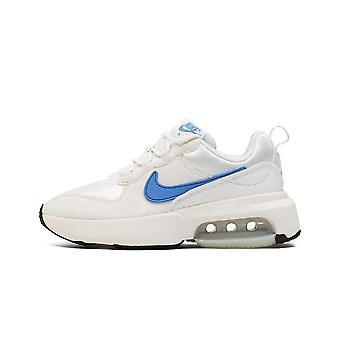 Nike Wmns Air Max Βερόνα CZ6156101 καθολική όλο το χρόνο γυναικεία παπούτσια