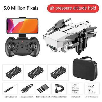 F86 Drones Profissional Cameras Hd Mini Fpv Drones - Rc Quadcopter Toys