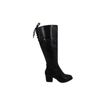 Corkys Gabbie Women's Boot
