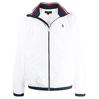Amherst Full Zip Jacket