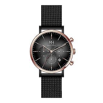 Marco Milano MH99238G1 Men's Watch Chronograph