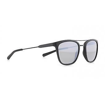 Sunglasses Unisex Patagonia Anthracite (002)
