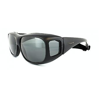 Sunglasses Unisex 08535 KIH/Y2 grey