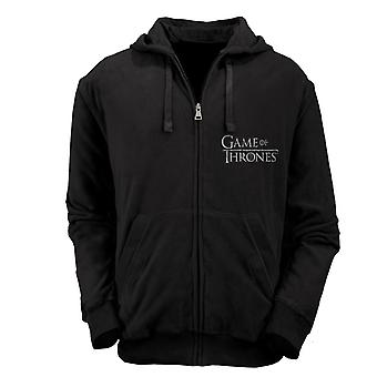 Game Of Thrones Game Of Thrones You Win Or You Die Hoodie