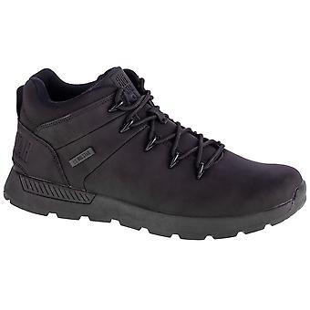 Big Star Trekking Shoes GG174215 universal toute l'année chaussures pour hommes