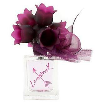 Lovestruck Eau De Parfum Spray 50ml or 1.7oz