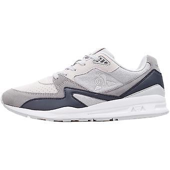 Le coq sportif Lcs R800 2020342 universeel het hele jaar heren schoenen