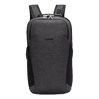 Pacsafe Vibe 20L Backpack - Granite Melange