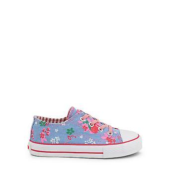 Shone kids sneakers  vk003