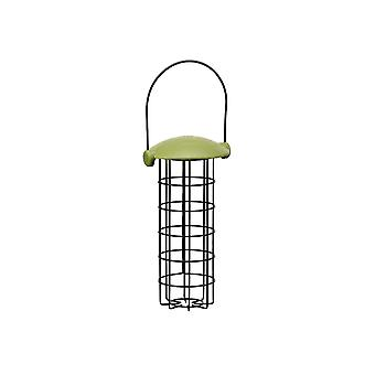 Chapelwood Twist Top Feeder Suet Ball Small 7510004