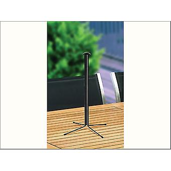 Bosmere Table Top Water Shedding Pole A500-PROMO