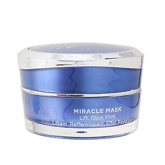 HydroPeptide Miracle Mask - Lift, Glow, Firm (Unboxed) 15ml/0.5oz