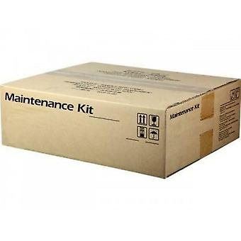 Kyocera MK-450 Maintenance Kit for Kyocera FS-6970 Printers - 1702J58EU0