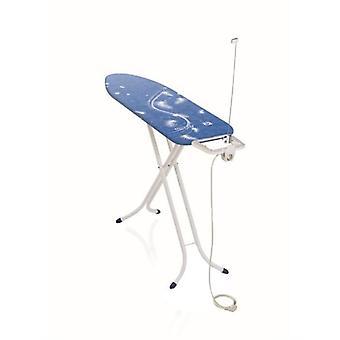 Leifheit Deska Do Prasowania Air Board M Compact 72616