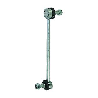Anti Roll Bar (takana LH tai RH) Drop Link For Freelander 2 & Range Rover Evoque