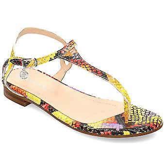 Solo Femme 7291001K880000700 universal summer women shoes