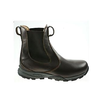 Tecnica Wyoming Pull ON MS 13125600002 universal all year men shoes