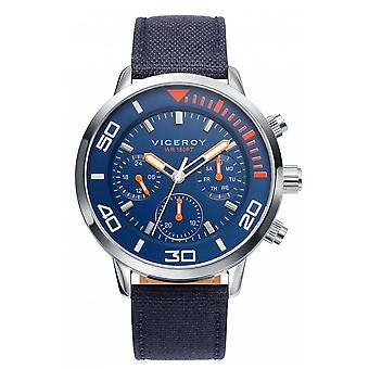 Viceroy watch sportif 471027-37