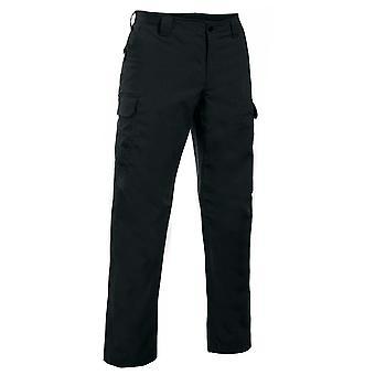 תחת שריון Mens סטורם טקטיקה סיור מכנסיים עמידים במים מכנסיים 1265491