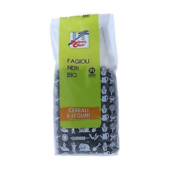 Fagioli neri 500 g
