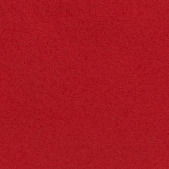 Dolls House Oriental Red Self Adhesive Carpet Miniature Wall To Wall Flooring