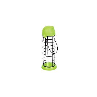 Alan Titchmarsh Wild Bird Feeder