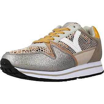 Victoria Sport / Zapatillas 1141118v Color Taupe