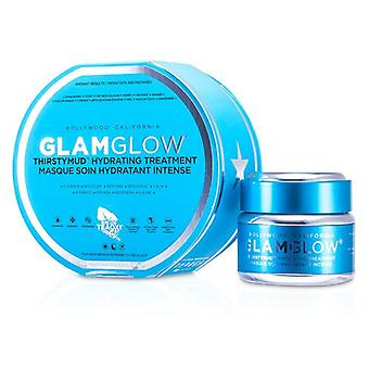 Glamglow Thirstymud Hydrating Treatment 50g/1.7oz