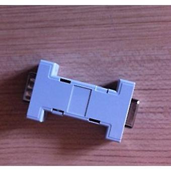 Hissinsininen testipalvelutyökalun sovitin, Gaa21750ak3