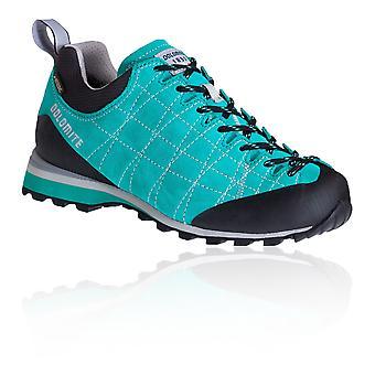Dolomite Diagonal GORE-TEX Women's Walking Shoes