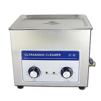 المهنية آلة نظافة بالموجات فوق الصوتية 10.8l