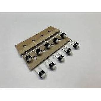 Vsg1024  Track Search Switch For Djm-1000 350 Cdj-2000 900 Cdj