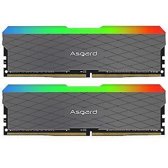 Asgard 3200mhz 288-pin Xmp Memoria Ram Ddr4 Desktop Memory Rams für Computer