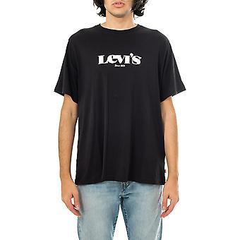 T-shirt homme levi'ss relaxed fit tee 16143-0084