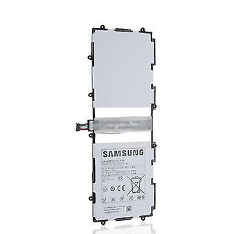 10.1 S2 N8000 N8010 N8020 N8013 P7510 P7500 P5100 P5110 P5113 Original Tablet