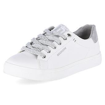 Dockers 44MA201610591   women shoes