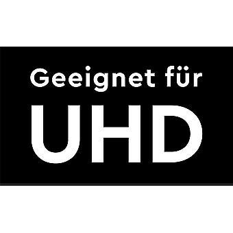 HD-Plus HD+ Karte 12 Monate