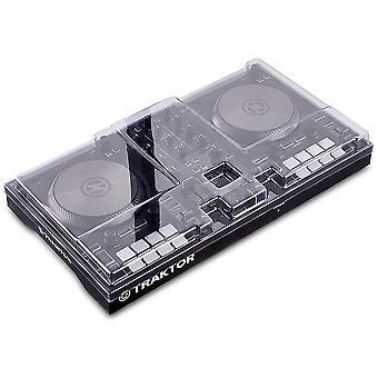 DSLE-PC-KONTROLS2MK3 DJ-Mixer-Hülle
