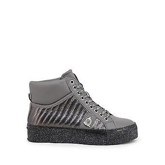 Marina Yachting - Shoes - Sneakers - PRETTY172W621962-GREY - Women - gray - EU 39