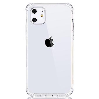 Flower Color Protective Case For Iphone 12 Pro