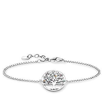 Damen Armband Thomas Sabo Silber 925(5)