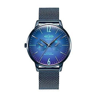 Welder watch wwrs414