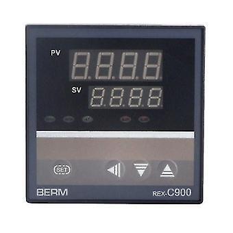 עבור בקר טמפרטורה חכם PID דיגיטלי WS40398