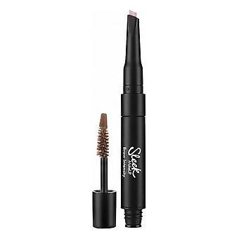 Eyebrow Make-up Brow Intensity Sleek Light (3 ml)