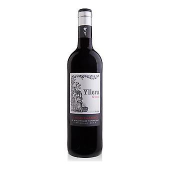 Rødvin Yllera (75 cl)