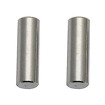 Associated 4X4/B5/B5M/B6/B6.1 Factory Team Idler Shaft Aluminium
