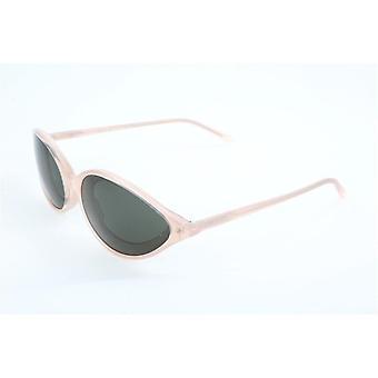 Calvin klein sunglasses 883901105827