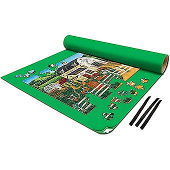 MP Accessories Puzzle Roll Up
