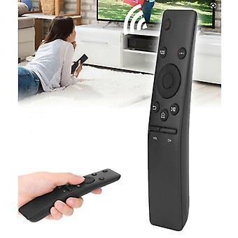 استبدال جهاز التحكم عن بعد لتلفزيون سامسونج BN59-01259B سلسلة 6 التلفزيون الذكي